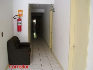 Foto de  Hotel e Restaurante Giacomin - Dois Lajeados enviada por Josiane G. em
