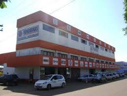 Foto de  Auto Peças Rondobras  - Nova Porto Velho enviada por Gusthavo Viana Melo em