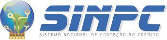 Foto de  Sinpc - Sistema Nacional de Proteção Ao Crédito enviada por Sinpc - Informações Cadastrais em