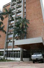 Foto de  Residence Plaza Flat enviada por Booking em