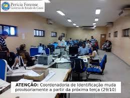 Foto de  Instituto de Identificação - Benfica enviada por Magnum Carneiro Sampaio em 08/10/2014