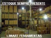 Foto de  Limart Ferramentas enviada por Mario Adao em 27/08/2010