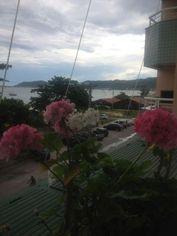 Foto de  Condominio Edificio Summer Beach - Canasvieiras enviada por Sonia Regina Cardoso Linhares em