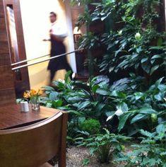 Foto de  Varanda Grill enviada por Flavia Neves Coppio em 04/05/2012