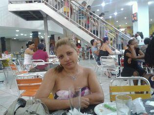 Foto de  Centerplex Maracanaú enviada por Carollyne Sacura em