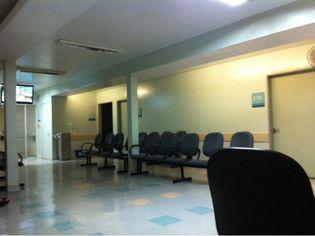 Foto de  Hospital Fundacao Ouro Branco enviada por Altamir Rocha em