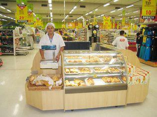 Foto de  Carrefour enviada por Patrícia Panza em