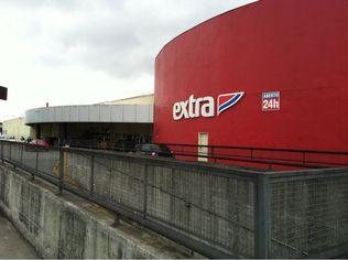Foto de  Extra - Anhanguera enviada por Tiago Pitteri em 03/10/2010