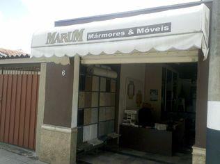 Foto de  Marmoraria Marum enviada por Leudes Massashi Kito em
