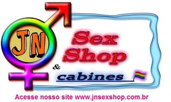 Foto de  Jn Sex Shop enviada por Everton Souza Santos em 07/06/2012
