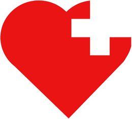 Foto de  Instituto Nacional de Cardiologia enviada por Apontador em