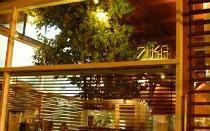 Foto de  Tropeço Bar e Restaurante - Leblon enviada por Patrícia Rosenthal Pereira Lima em