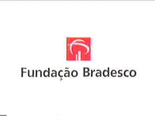 Foto de  Fundacao Bradesco enviada por Rodrigo Winsbellum em 25/11/2013
