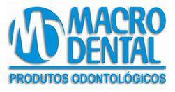 Foto de  Macro Dental Produtos Odontológicos enviada por Ana Beatriz M. Flores em
