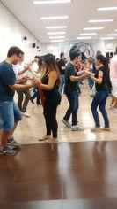 Foto de  Solum Escola de Dança enviada por Lucas em