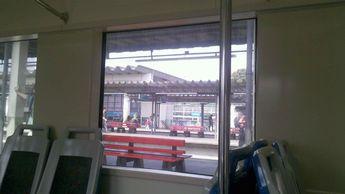 Foto de  Estação Prefeito Celso Daniel - Santo André enviada por Flavia Cremonez Da Silva em