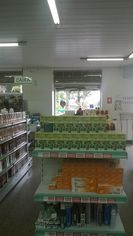 Foto de  Farmatec - S Central enviada por Larri Francisco Da Silva em