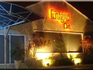 Foto de  Enigma Club Bar Dançante enviada por Apontador em