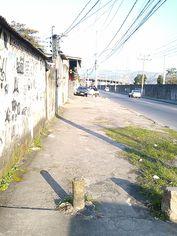 Foto de  Auto Escola Horiental 306 - Rocha Miranda enviada por André Câmara  em