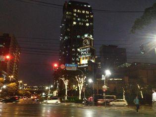Foto de  Market Place Shopping Center enviada por Rafael Siqueira em 02/12/2011