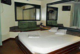 Foto de  De Maio Hotel enviada por Apontador em