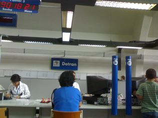 Foto de   enviada por Jair Henrique em 20/03/2010