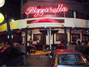 Foto de  Pizzarella - Lourdes enviada por Priscila em 23/06/2012