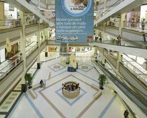 Foto de  Superhotel Mega Polo Moda enviada por Anderson De Oliveira em 20/01/2012