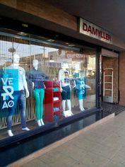 Foto de  Damyller Jeans enviada por Polianna Furtado em
