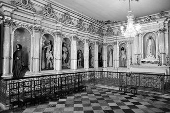 Foto de  Igreja Ordem Terceira de São Francisco enviada por Marcelo Guedes em