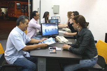 Foto de  Auto Escola Bello enviada por Christo em 24/10/2010