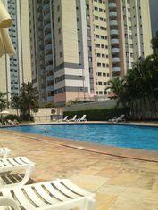 Foto de  Condominio Residencial Aldeia dos Passaros enviada por Wanessa Marques em