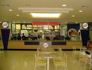 Foto de  Shopping Interlagos enviada por Rodrigo Felinto em 12/04/2012