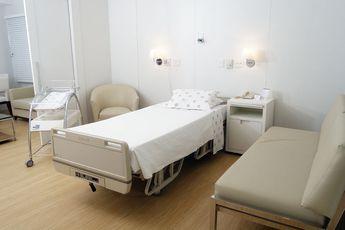Foto de  Hospital e Maternidade Pró Matre Paulista enviada por Leonardo Andreucci em 04/08/2014