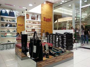 Foto de  Zutti - Shopping Curitiba enviada por Leonardo Andreucci em