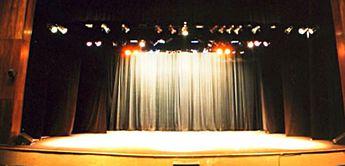 Foto de  Eu Sou Eles - Teatro Miguel Falabella enviada por Karina Brandao em