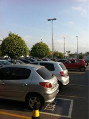 Foto de  Sonda Supermercados - Cidade Dutra enviada por Rogério em