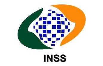 Foto de  Inss - Instituto Nacional do Seguro Social enviada por Ciro S. Costa em