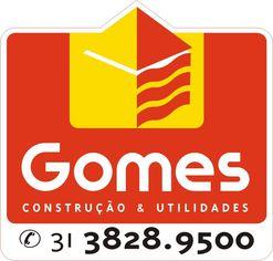 Foto de  Gomes Construção & Utilidades - Cidade Nobre enviada por Deposito Cidade Nobre Ltda. em 02/08/2011
