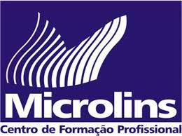 Foto de  Microlins-Bezerra de Menezes - São Gerardo enviada por Francisco Diego Lima De Sousa em