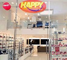 Foto de  Happy Imports-Shopping Iguatemi - Água Fria/Ed Queiroz enviada por Magnum Carneiro Sampaio em 21/10/2014
