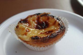 Foto de  A Quinta do Marquês - Padaria e Restaurante enviada por Paula Donegan em 10/04/2011