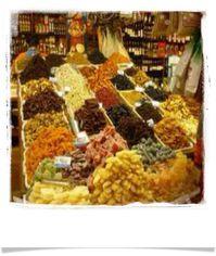 Foto de  Mercado Municipal Paulistano (Mercadao de Sao Paulo) enviada por Priscila em 08/06/2012