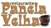 Foto de  Restaurante Panela Velha enviada por Fada Azul em