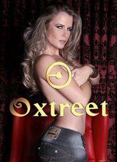 Foto de  Oxtreet Jeans enviada por Claudson Jose Da Silva em 06/02/2014