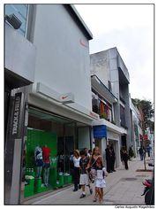 Foto de  Nike enviada por Rafael Siqueira em