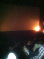 Foto de  Cinemark Shopping D enviada por Cauã Siqueira em