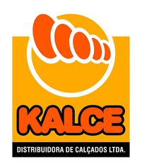 Foto de  Kalce Distribuidora de Calçados  - Educandos enviada por Kalcemanaus em