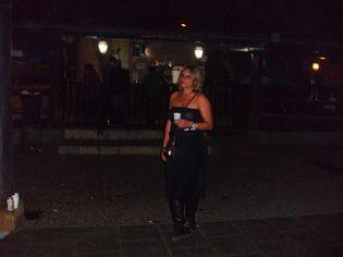 Foto de  Kazebre Rock Bar enviada por Jeremias Cardoso Da Silva em 30/07/2011