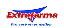 Foto de  Extrafarma - Bezerra de Menezes enviada por Thalita Rodrigues em